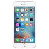 Désimlocker son téléphone Apple iPhone 6S Plus