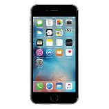 Débloquer son téléphone apple iPhone 6S