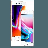 Désimlocker son téléphone Apple iPhone 8 Plus