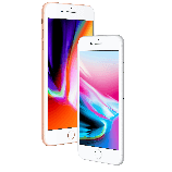 Débloquer son téléphone apple iPhone 8