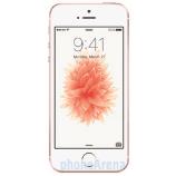 Débloquer son téléphone apple iPhone SE