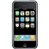 Débloquer son téléphone Apple iPhone
