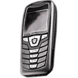 Débloquer son téléphone Ares 620C