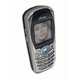 Débloquer son téléphone Ares 660C