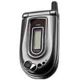 Débloquer son téléphone Ares 701BC