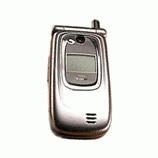 Débloquer son téléphone Ares 815MC