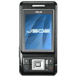 Débloquer son téléphone asus J502