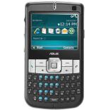 Débloquer son téléphone Asus M530W