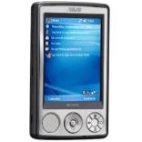Désimlocker son téléphone Asus MyPal A636