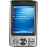 Débloquer son téléphone asus MyPal A639