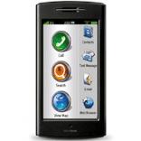 Débloquer son téléphone asus Nuvifone G60