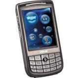 Débloquer son téléphone Asus P525