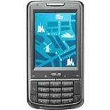 Débloquer son téléphone Asus P526