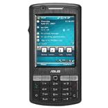 Débloquer son téléphone Asus P750