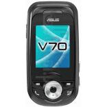 Débloquer son téléphone Asus V70