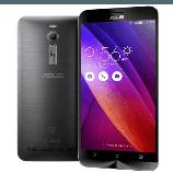 Débloquer son téléphone Asus ZenFone 2
