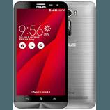 Débloquer son téléphone asus ZenFone 3