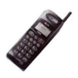Débloquer son téléphone audiovox BAM300d