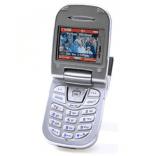 Débloquer son téléphone audiovox CDM-180