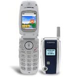 Débloquer son téléphone audiovox CDM-8910
