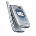 Débloquer son téléphone audiovox CDM-9900
