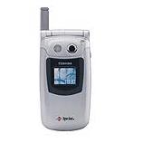 Débloquer son téléphone audiovox CDM-9950