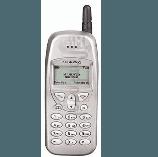 Débloquer son téléphone audiovox GDX250xl