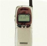 Débloquer son téléphone audiovox PCX1000xle