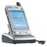 Débloquer son téléphone audiovox PPC4100