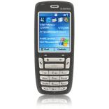 Désimlocker son téléphone Audiovox SMT 5600