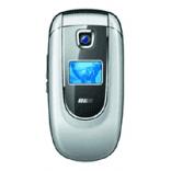 Débloquer son téléphone BBK Electronics K039