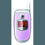 Désimlocker son téléphone BBK Electronics K056
