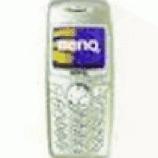 Débloquer son téléphone benq A508