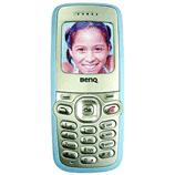 Débloquer son téléphone benq M100
