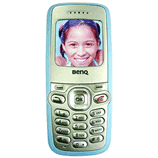 Désimlocker son téléphone BenQ M100