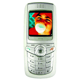 Désimlocker son téléphone BenQ M300