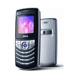 Débloquer son téléphone benq M305
