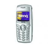 Désimlocker son téléphone BenQ M555