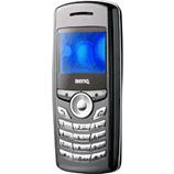 Désimlocker son téléphone BenQ M775C