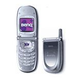 Débloquer son téléphone benq S660C