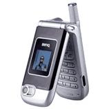 Désimlocker son téléphone BenQ S80