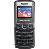 Débloquer son téléphone BenQ-Siemens A38