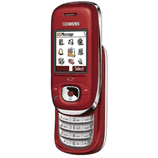 Débloquer son téléphone BenQ-Siemens AL21