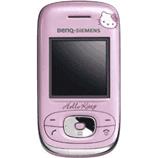 Débloquer son téléphone BenQ-Siemens AL26