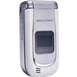 Débloquer son téléphone benq-siemens EF91