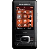 Débloquer son téléphone BenQ-Siemens EL71