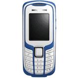 Débloquer son téléphone benq-siemens M81