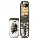 Débloquer son téléphone bird D680