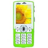 Désimlocker son téléphone Bird D720