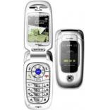 Désimlocker son téléphone Bird M08